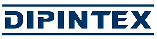 Dipintex – Assistenza Macchine da Ricamo