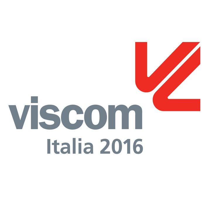 viscom-2016
